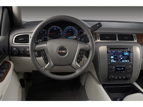 best auto repair manual 2007 gmc sierra interior lighting 2012 gmc sierra 1500 prices reviews and pictures u s news world report