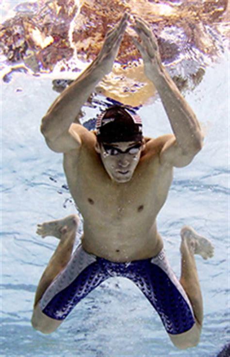 alimentazione nuoto agonistico nuoto fisiologia e calorie consumate