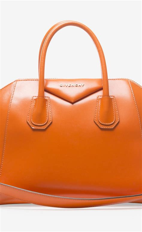 New Collection Givenchy Antigona 159 best images about givenchy antigona bag collection on h m leather and asos