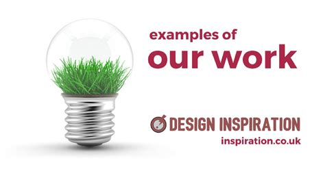 design inspiration plymouth design inspiration our work website design plymouth