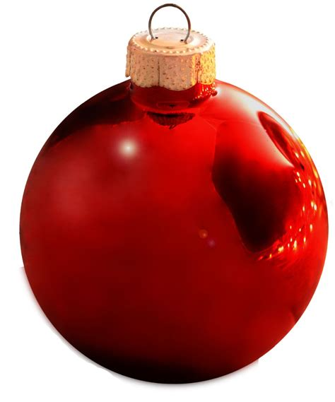 cristmas balls free shipping event bauble ornaments