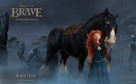 brave images brave character wallpapers filmofilia