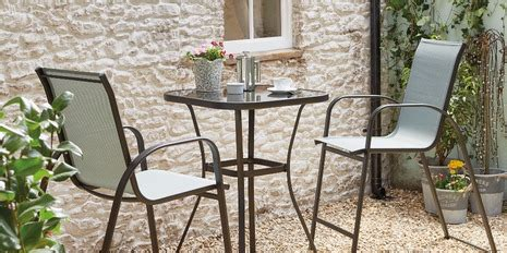 Uk Patio Furniture by Garden Furniture Patio Sets The Range