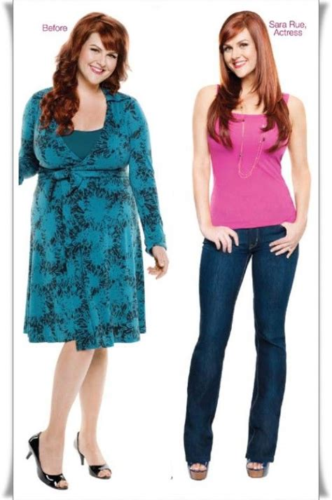 Hudson Is 140 Pounds by Craig Vs Weight Watchers See Valerie Bertinelli