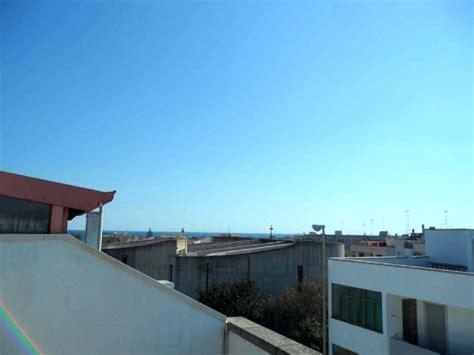 appartamenti otranto mare affitto appartamento vicino al mare in zona punta a otranto