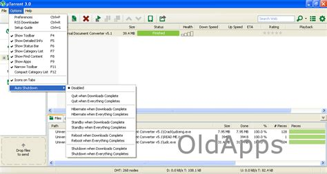 tutorial utorrent linux utorrent mac old version