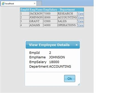 Xpulsion Detox by Jquery Get Table Cell Value By Row And Column Seotoolnet