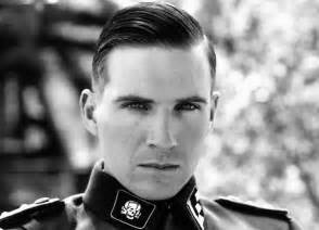 mens german hairstyles ww2 hairstyles for men newhairstylesformen2014 com
