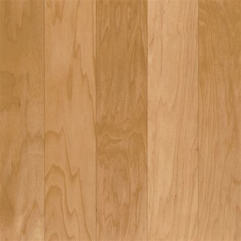 armstrong performance plus maple flooring usa