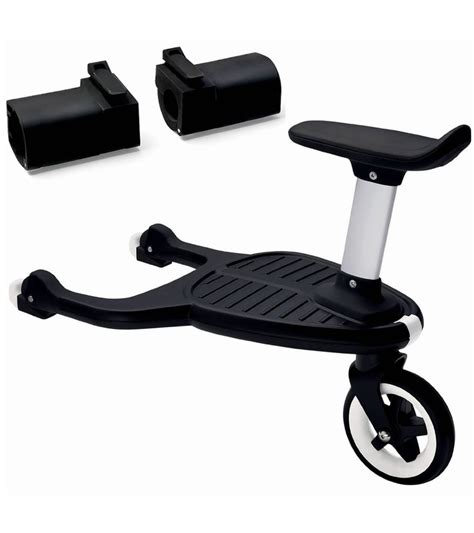 comfort board bugaboo comfort wheeled board adapter for cameleon