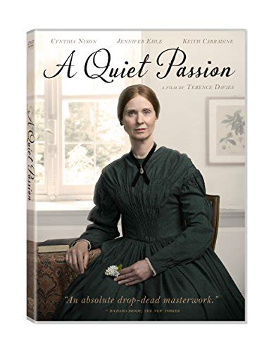 emily dickinson biography movie extraordinary emily dickinson biopic available on home video