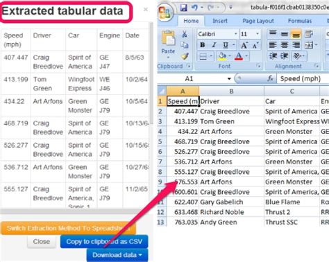 extract tables from pdf as csv and tsv using tabula