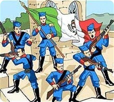 imagenes los niños heroes d 237 a de los ni 241 os h 233 roes himajina