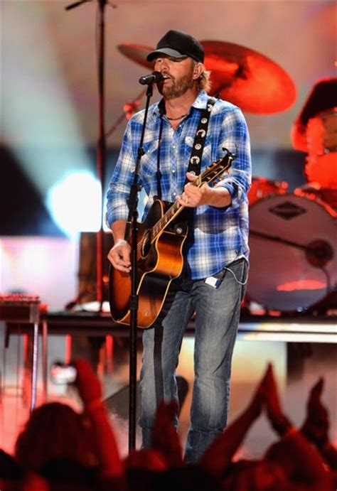 toby keith go tell it on the mountain 66 best toby keith images on pinterest country music