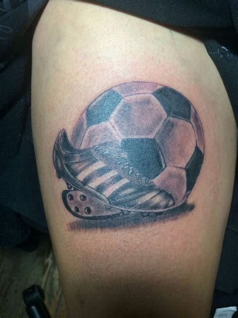 soccer tattoos for men tatto i you football tatto tatto