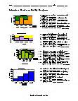 reading histograms worksheets