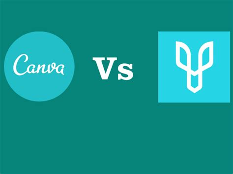 canva vs canva vs desygner due web tool a confronto giulio nicolai
