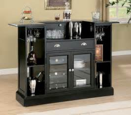 bar table unit modern wine racks los angeles by
