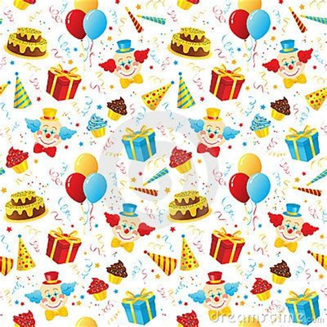 birthday wallpaper pinterest 20 best images about birthday backgrounds on pinterest