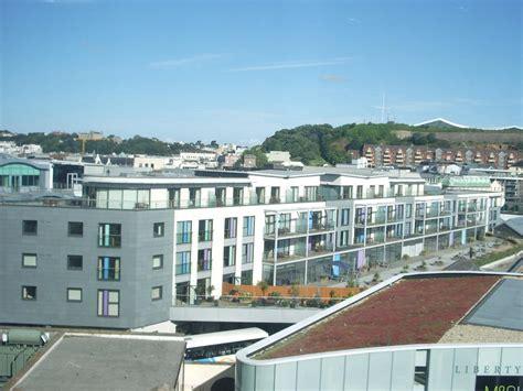 buy appartment condo hotel liberty s bridgestreet saint helier jersey uk booking com