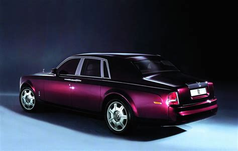 electric and cars manual 2005 rolls royce phantom spare parts catalogs service manual 2005 rolls royce phantom fuse box manual service manual 2005 rolls royce