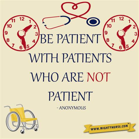 is patient is quote nurses quotes image quotes at relatably