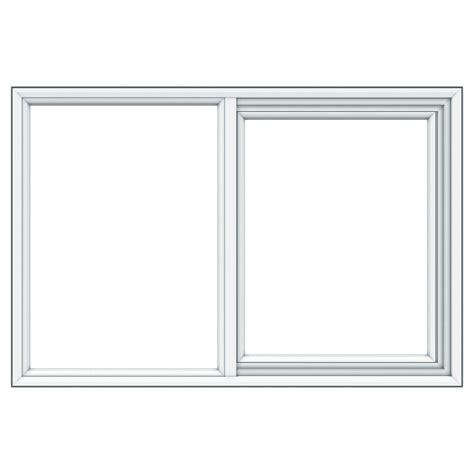 Folding Doors Exterior Prices Jeld Wen Folding Patio Doors Cost Exterior Bliss 100 Jeld Wen Patio Doors With Blinds