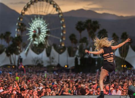 festival california coachella 2014 pharell wye oak and other choices abound