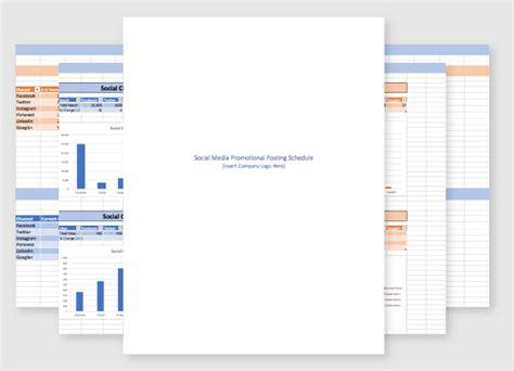 Social Media Reporting Templates Hola Klonec Co Data Studio Social Media Template