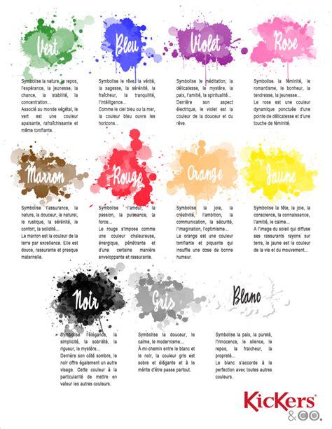signification de layout en francais la couleur rose et ses nuances id 233 es de design d int 233 rieur
