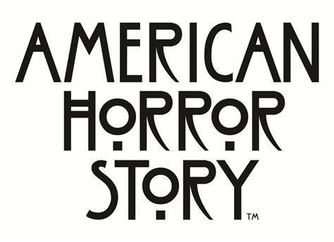 american horror story american horror story converse all painted shoes high top converse