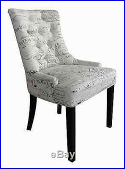 chaise salle a manger avec accoudoir jeu de 2 set chaise salle 224 manger salon avec accoudoir fauteuil lettres sup chaise salle a manger