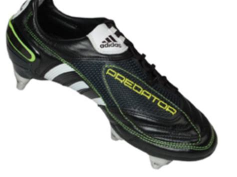 football shoes blades predator metal blades football boots for sale in artane
