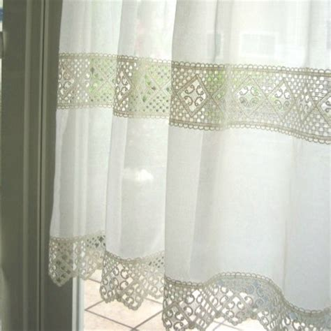 45 length window curtains hondaliving rakuten global market tulle lace lace cafe