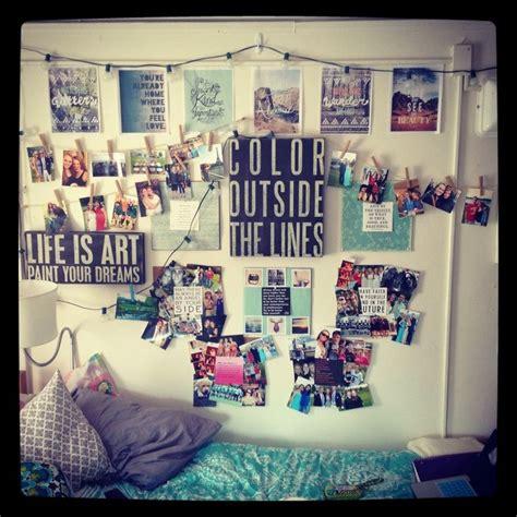 dorm life creating a cool college dorm room dig this design 150 best cool dorm rooms images on pinterest college
