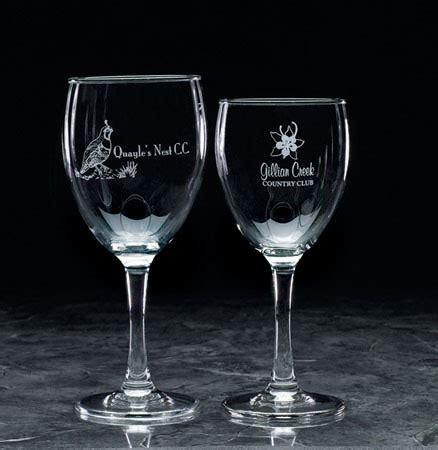 Handmade Lwork Glass - glasses glassware barware mugs and tankards southroad