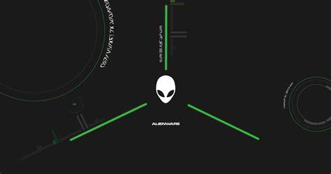 wallpaper 4k alienware alienware area 51 wallpaper promo 4k by robertglas on