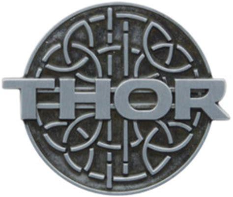 Thor World Logo 2 dsf thor the dark world thor logo jpeg