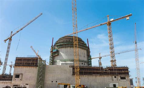 emirates nuclear energy corporation uae denies attack on abu dhabi nuclear plant politics
