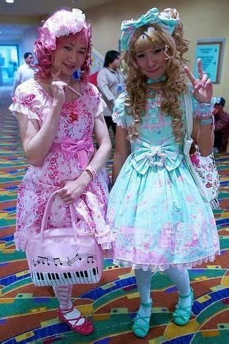 petticoat punishment mary beth sanford 137 best images about lolita on pinterest lolita style