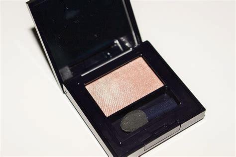 Estee Lauder Eyeshadow estee lauder color envy defining eyeshadow swatch