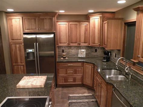 Kraft Kitchen Cabinets Lowes Kraftmaid Kitchen Cabinets Kraftmaid Cabinets At Lowes Kraftmaid Kitchen Cabinets At