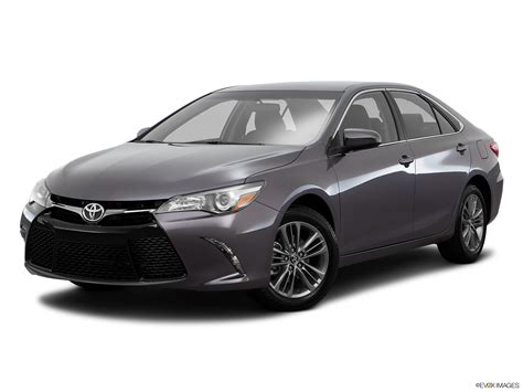 toyota of glendale 2017 toyota camry dealer serving los angeles toyota of