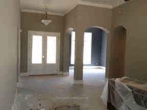 Sherwin Williams Greige Greige Paint Color Sherwin Williams Bing Images