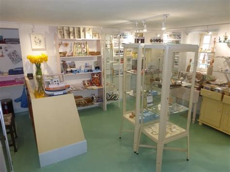The Pantry Coffee Shop by The Top 10 Things To Do Near The Pantry Coffee Shop Cromarty