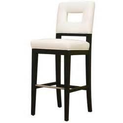 Cheap Foam For Upholstery Contemporary White Leather Bar Stool Design Bookmark 8182