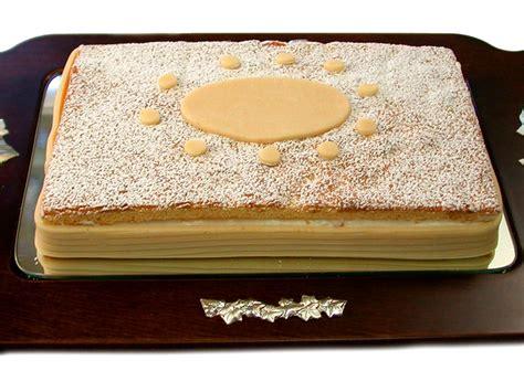 duca docce torta duca