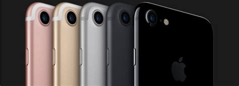 Changed 7 Colors Apple L apple accused of throttling iphone 7 performance on verizon to match slower speeds on at t