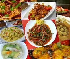 Multi Cuisine Catering Services in India
