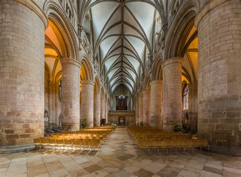 Uk Search Free File Gloucester Cathedral Nave Gloucestershire Uk Diliff Jpg Wikimedia Commons